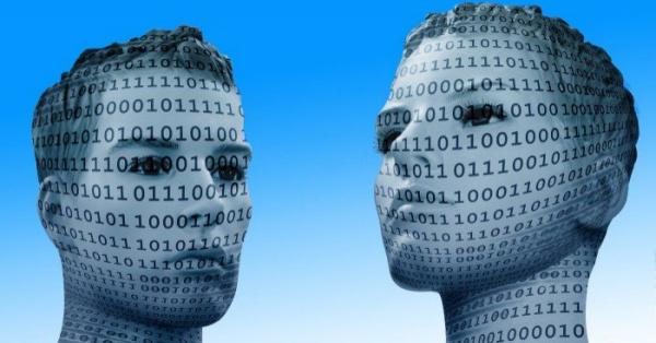 Stratégie  Transformation numérique : les entreprises majoritairement superficielles